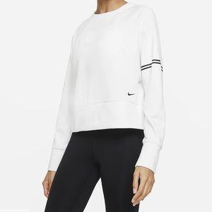 NIKE Hoodie Sweater Sweatshirt Dri Fit Pullover